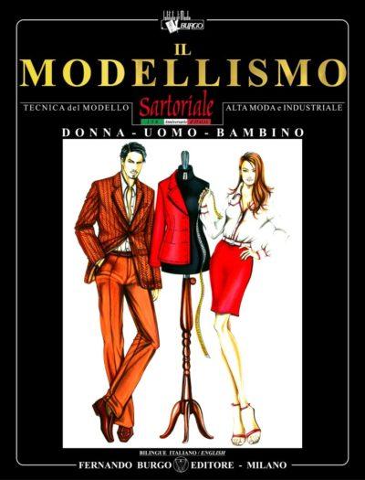 modellismo-1