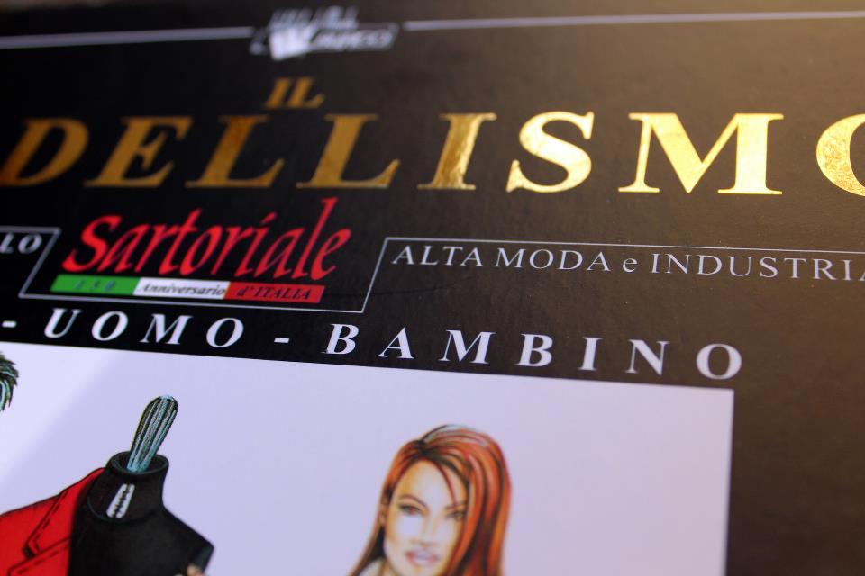 modellismo-2