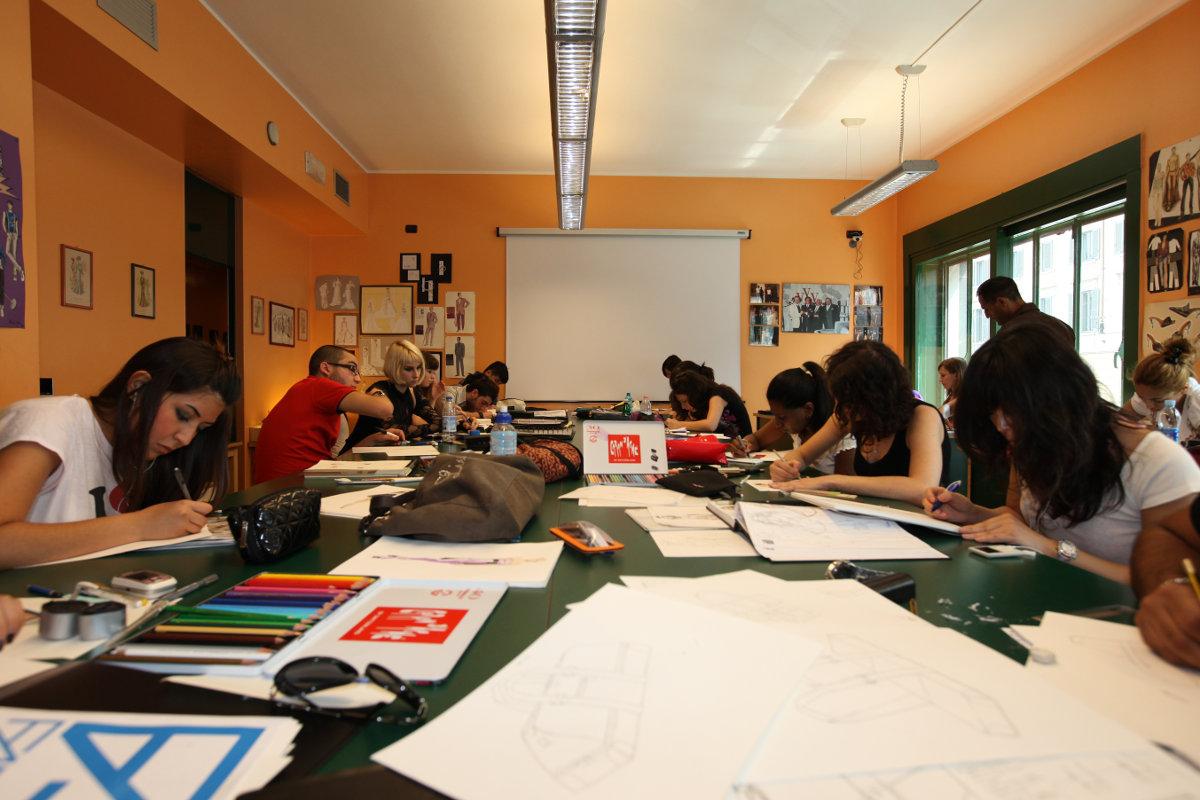 school_italy_22