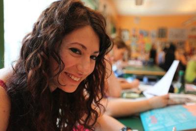 school_italy_19