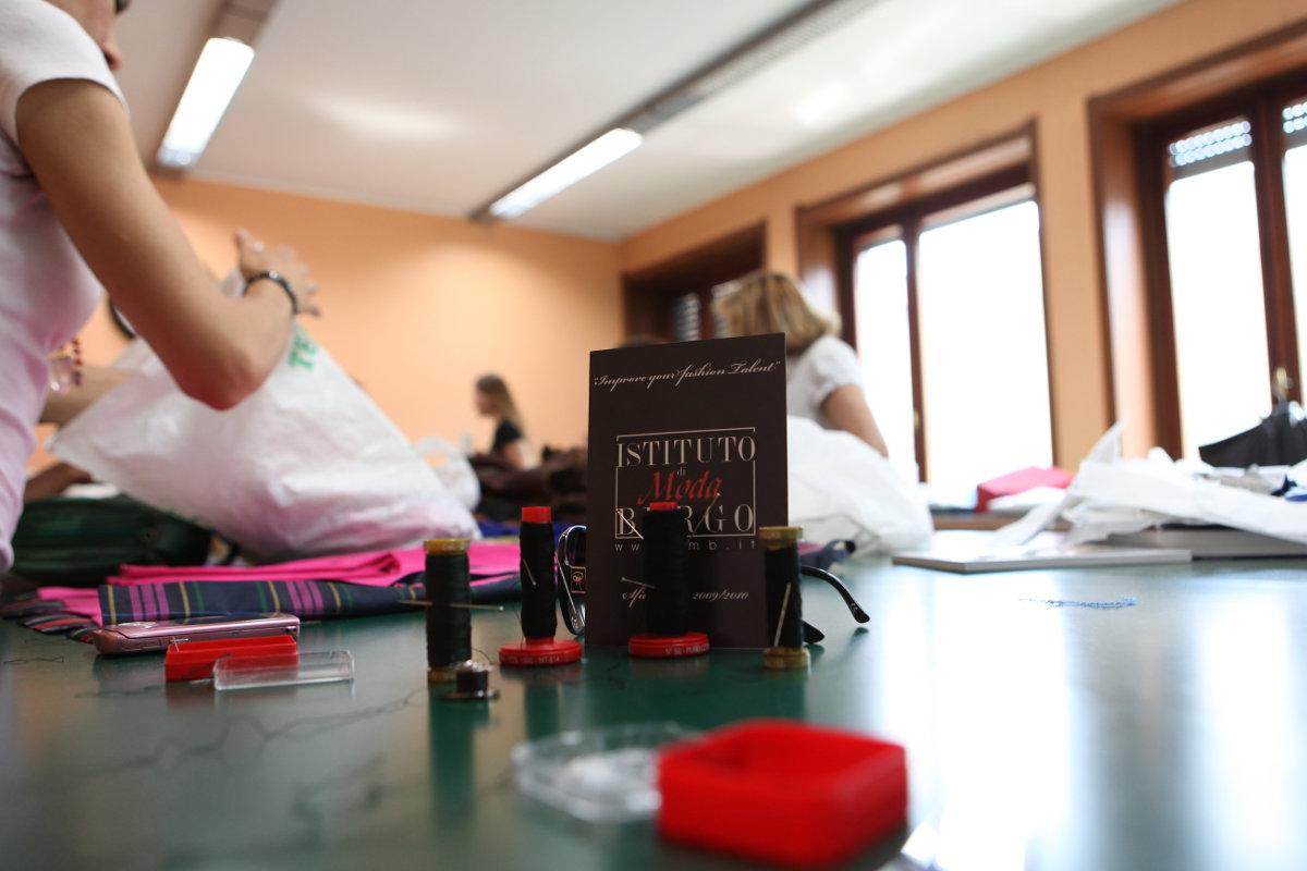 school_italy_14