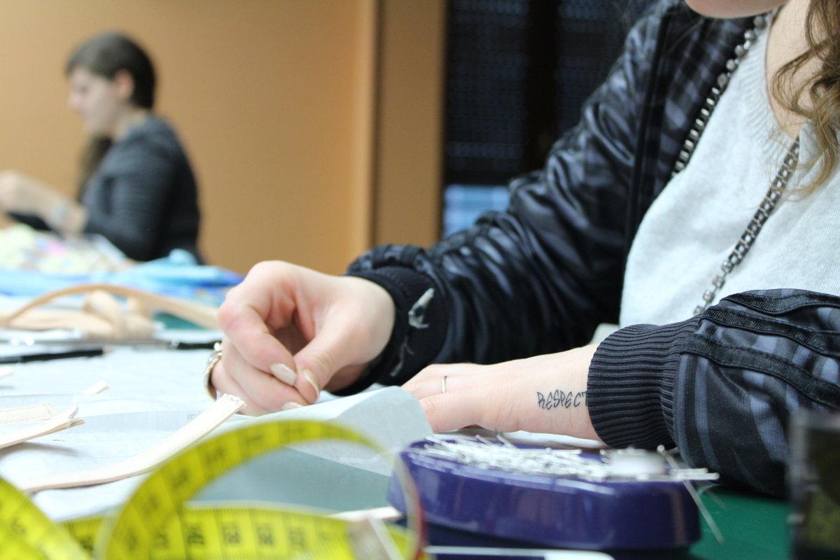 school_italy_8