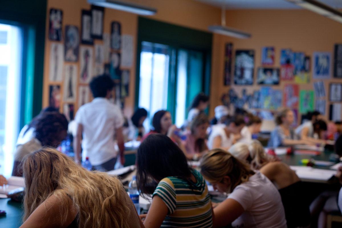 school_italy_7