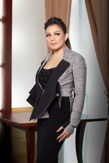 Jenny Yohana Kansil