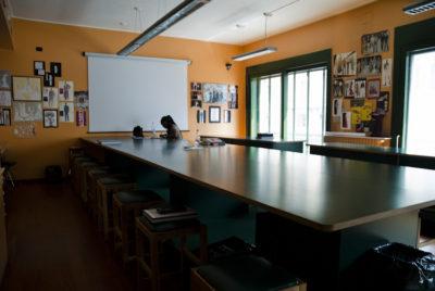 school_italy_4